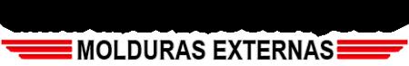 Molduras Externas - Minimax Decorações